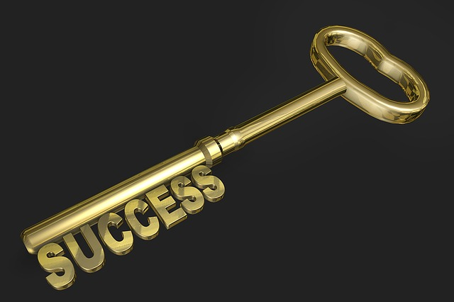 zlatý klíč.jpg